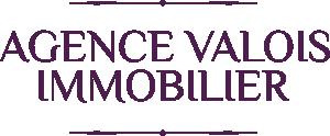 Agence Valois Immobilier - Franimmo ANGOULEME